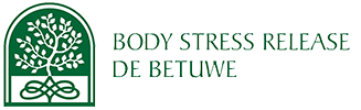 Body Stress Release de Betuwe
